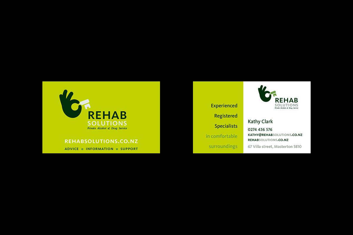 portfolio mikis rehab