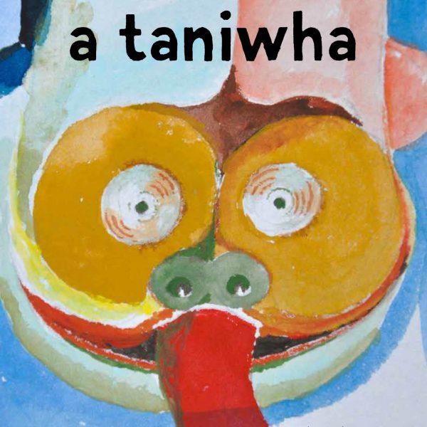 portfolio mikis ECE illustrated children books