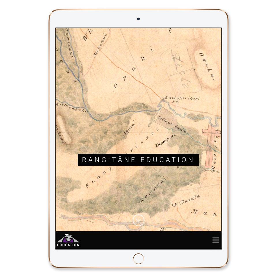 websites tablet